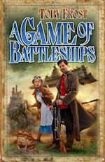 Game of Battleships