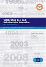 Celebrating Sex and Relationships Education af Anna Martinez