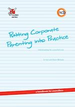 Putting Corporate Parenting into Practice (Toolkit Series)