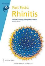 Fast Facts: Rhinitis (Fast Facts)