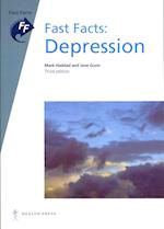 Fast Facts: Depression (Fast Facts)