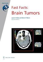 Fast Facts: Brain Tumors (Fast Facts)