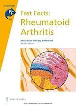 Fast Facts: Rheumatoid Arthritis (Fast Facts)
