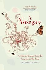 A Nosegay