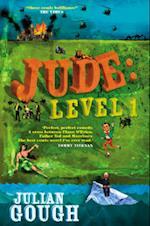 Jude af Julian Gough