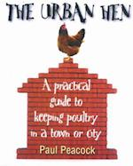 The Urban Hen