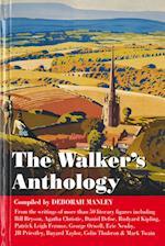 Walkers' Anthology