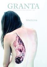 Granta 120: Medicine