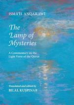 Lamp of Mysteries