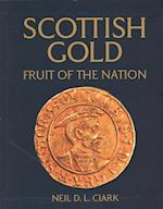 Scottish Gold