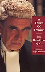 Touch of Treason