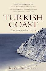 Turkish Coast (Through Writer's Eyes)