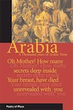 Arabia (Poetry of Place)