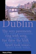Dublin (Poetry of Place)