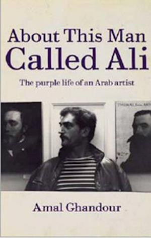 About this Man called Ali