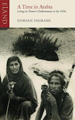 A Time in Arabia