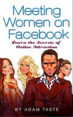 Meeting Women on Facebook af Joseph Matthews