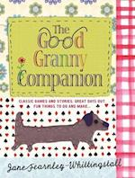 Good Granny Companion
