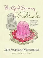 Good Granny Cookbook af Jane Fearnley Whittingstall