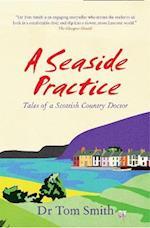 Seaside Practice af Tom Smith