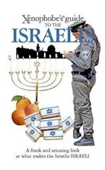 The Xenophobe's Guide to the Israelis (Xenophobe's Guides)