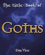 Little Book of Goths