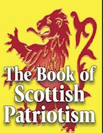 Book of Scottish Patriotism