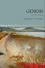 Genesis, Second Edition