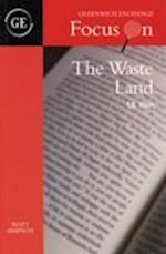 The Waste Land by T.S. Eliot (Focus on)