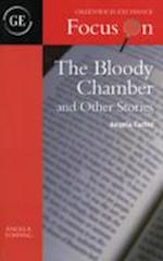 The Bloody Chamber and Other Stories by Angela Carter (Focus on)