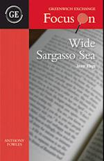 Wide Sargasso Sea by Jean Rhys (Focus on)