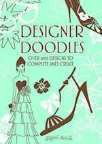 Designer Doodles af Nellie Ryan