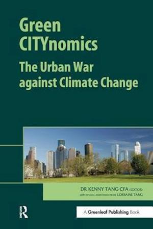 Green CITYnomics