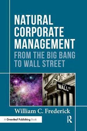 Natural Corporate Management