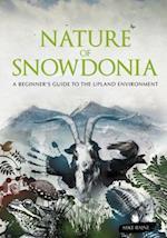 Nature of Snowdonia