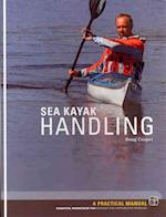 Sea Kayak Handling