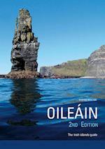 Oileain - the Irish Islands Guide