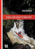 English Whitewater (British Canoe Union)