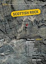 Scottish Rock