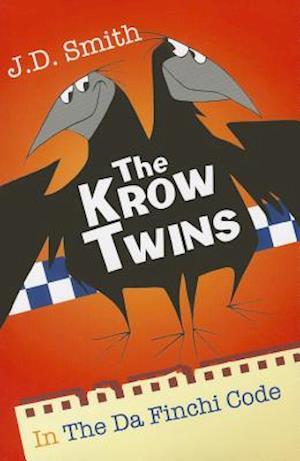 Krow Twins