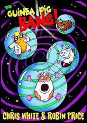 The Guinea Pig Bang