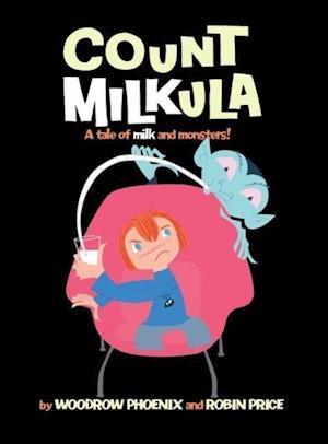 Count Milkula