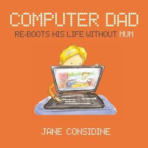 Computer Dad