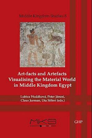 Art-facts and Artefacts