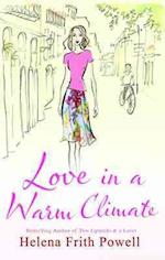 Love in a Warm Climate