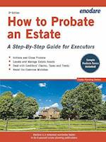 How to Probate an Estate (Estate Planning)