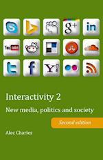 Interactivity 2 af Alec Charles