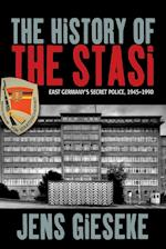 The Bajo Sexto & Quinto Chord Bible (Fretted Friends, nr. )