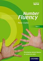 Number Fluency Year 4 Developing mental fluency in numerical skills