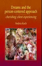 Dreams and the Person-centered Approach